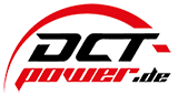 dct-power logo
